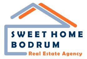 Sweet Home Bodrum Real Estate Agency