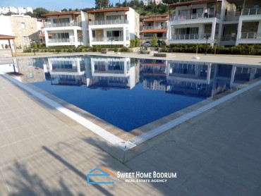 DUPLEX FOR SALE IN KONACIK